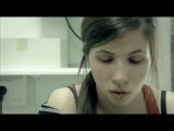 Класс: Жизнь после (2010) - 1 серия