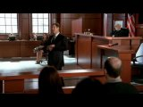 Юристы Бостона - Boston Legal | Сезон 4 | Серия 15