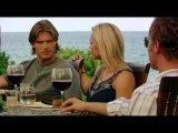 Добро пожаловать в рай 2 (2009) онлайн фильмы на shoubiznes.at.ua